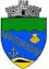 Limanu